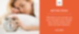 medveten-andning-forstasida-5-battre-som
