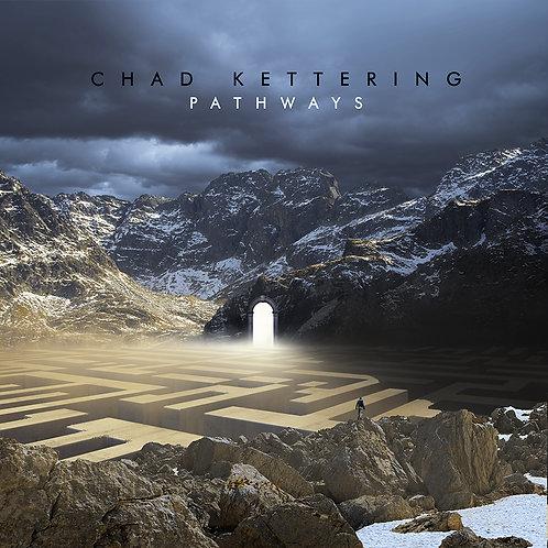 Pathways (CD)