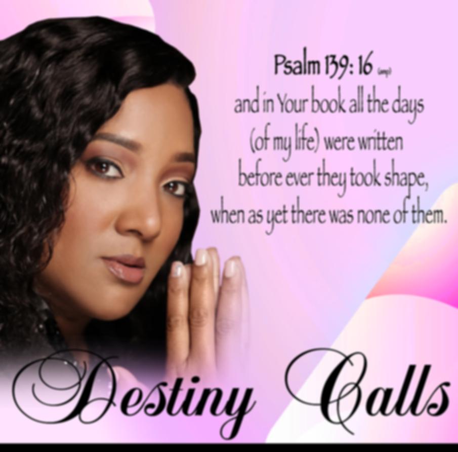 DESTINY CALLS WEB PIC.png