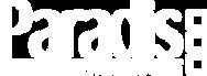 Portes Paradis manufacturier logo