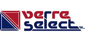 Verre-Select