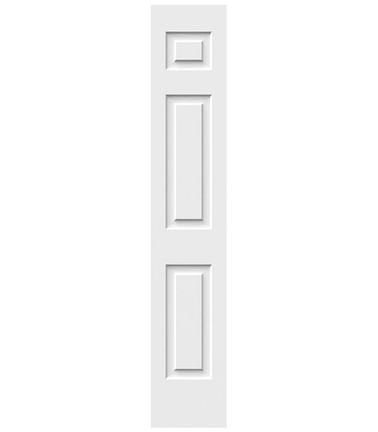 Porte Brixton sidelite