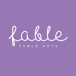Wonder-Ful with Fable Arts