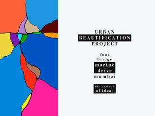 Urban Beautification Project