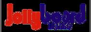 jollyboard logo.png