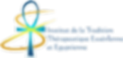 logo ITTEE bleu etoile FR Fond transpare