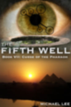 Fifth_Well_Book_7.jpg