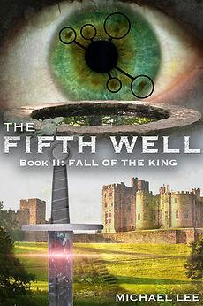 Fifth_Well_Book_2.jpg