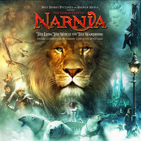 The Chronicles of Narnia: The Lion, The Witch & The Wardrobe (2005)