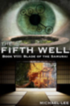 Fifth_Well_Book_8.jpg