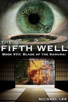 Fifth_Well_Book_8.jpg
