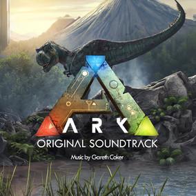 ARK (2017)