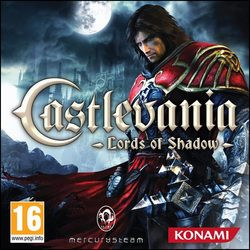 Castlevania: Lords of Shadow (2010)