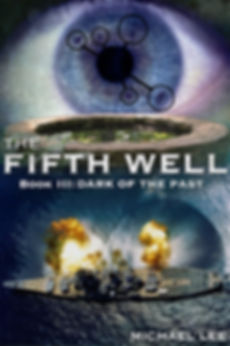 Fifth_Well_Book_3.jpg