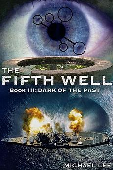 Fifth_Well_Book_3.jpg