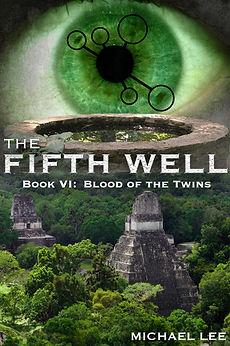 Fifth_Well_Book_6.jpg