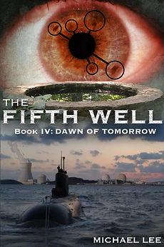 Fifth_Well_Book_4.jpg