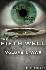 Fifth_Well_VOL1.jpg