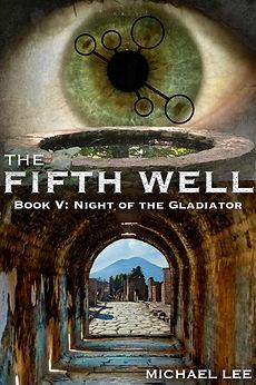 Fifth_Well_Book_5.jpg