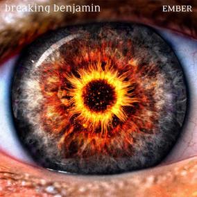 BREAKING BENJAMIN: Ember (2018)