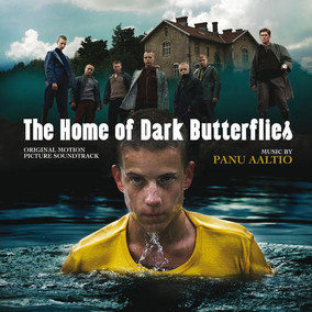 Home of Dark Butterflies (2009)