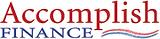AccomplishFinance.png