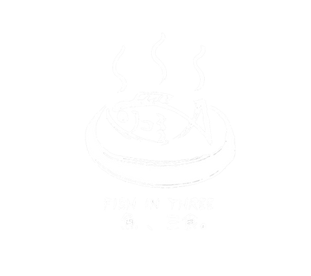 FISH SPA LOGO + WORD WHITE (NEW) -1.png