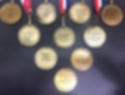 1st place Medals.jpg
