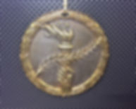 Torch Medal.jpg