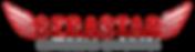 serastar-logo-trans-bkgrnd-med.png