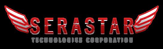 Serastar Logo