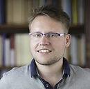 Felix Hagemeyer
