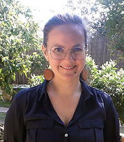 Dr. Sabine Kleiman