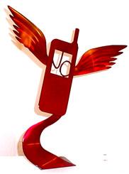 J Cristiani Award