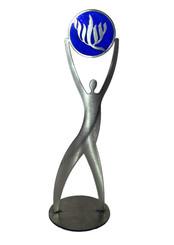 Feddy Award 2014 on white.jpg