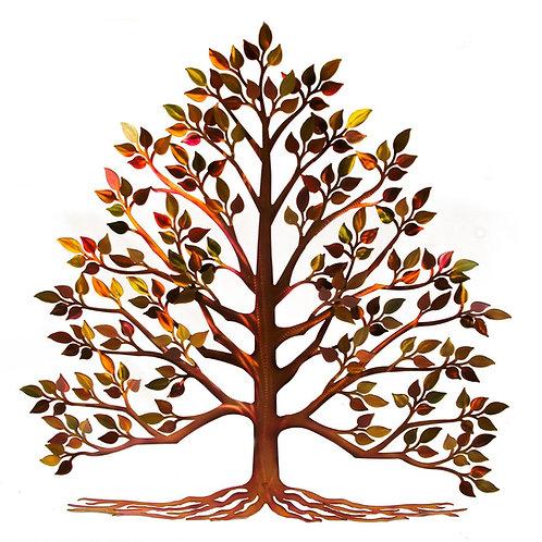 "Tree of Life 32"""