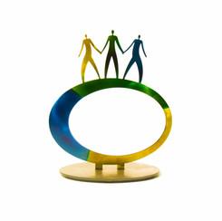 MPA Logo Award.jpg