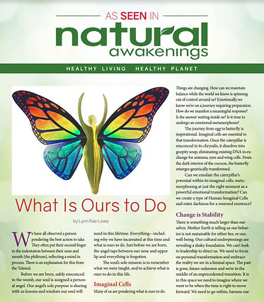 2020 September_Natural_Awakenings_Articl