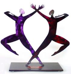 Duet Award web.jpg