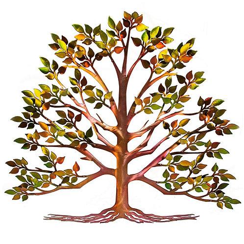 "Tree of Life 30"""