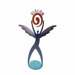 Vision Angel