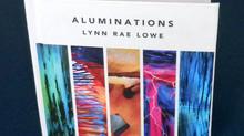 Aluminations Book