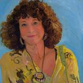 Lynn Rae Lowe