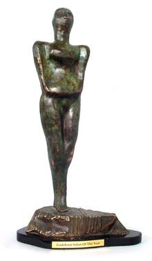 Inga Award