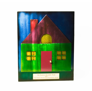 Countrywide Award