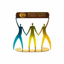 Metropolitan Pima Alliance Award.jpg