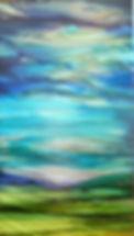 IL233 Mountain Meadows 16x28_edited.jpg