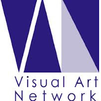 Niki joins the Shrewsbury Visual Art Network