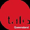 TAFE Queensland - Full Colour - CMYK.png