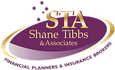 Shane+Tibbs+LogoT.png